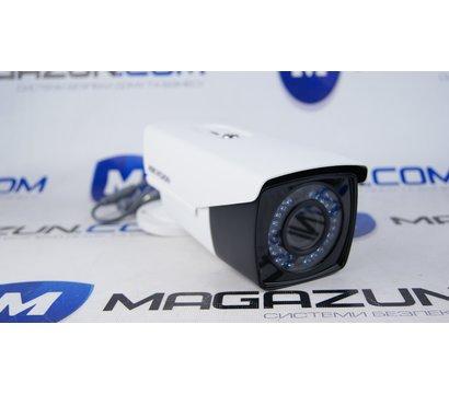 Фото №2 видеокамеры HikVision DS-2CE16D0T-VFIR3F