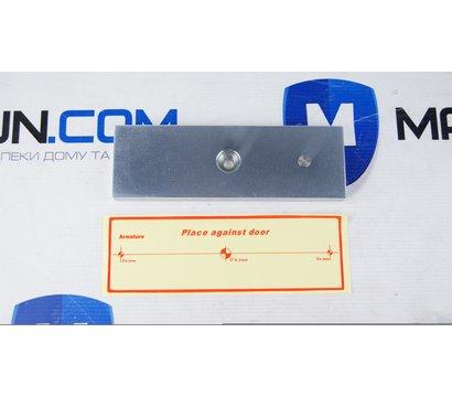 Фото №2 электромагнитного замка YLI YM-500