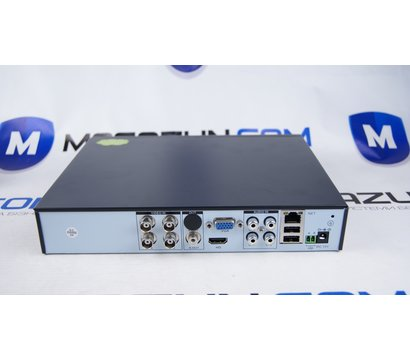 Фото №4 видеокомплекта CoVi Security HVK-1003 AHD PRO  KIT