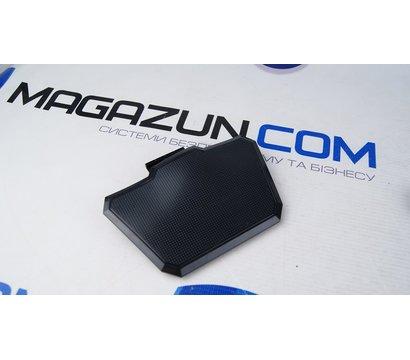 Фото №5 комплекта мышь+клавиатура A4Tech B2100 Bloody USB Black