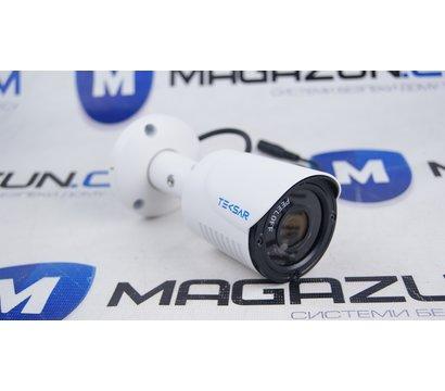 Фото №2 видеокамеры Tecsar AHDW-25F2M KIT