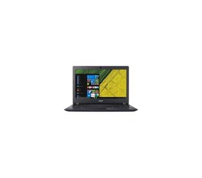 Фото ноутбука Acer Aspire 3 A315-51-576E, NX.GNPEU.023