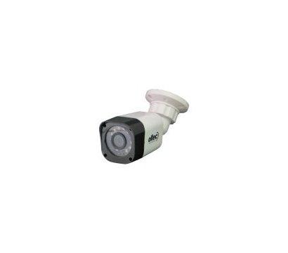Фото видеокамеры Oltec HDA-312