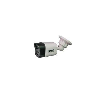 Фото №1 видеокамеры Oltec HDA-312