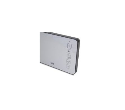 Фотография 2 на домофонный  видео (цветной) комплект домофона Atis AD-450M Mirror Kit box