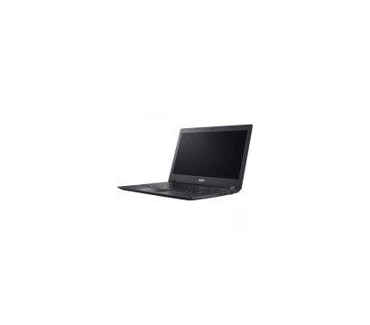 Фото №1 ноутбука Acer Aspire 3 A315-51-576E, NX.GNPEU.023