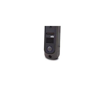 Фотография 3 на домофонный  видео (цветной) комплект домофона Atis AD-450M Mirror Kit box