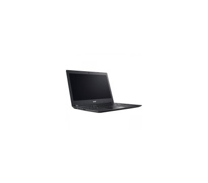 Фото №2 ноутбука Acer Aspire 3 A315-51-576E, NX.GNPEU.023