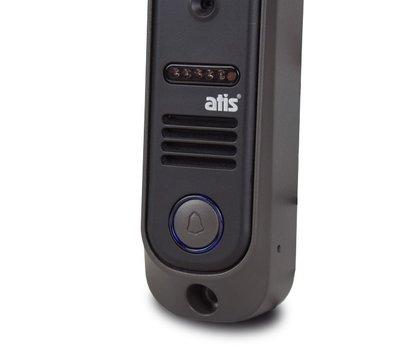 Фото №4 домофонного комплекта Atis AD-440MB Kit box