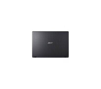 Фото №5 ноутбука Acer Aspire 3 A315-51-576E, NX.GNPEU.023