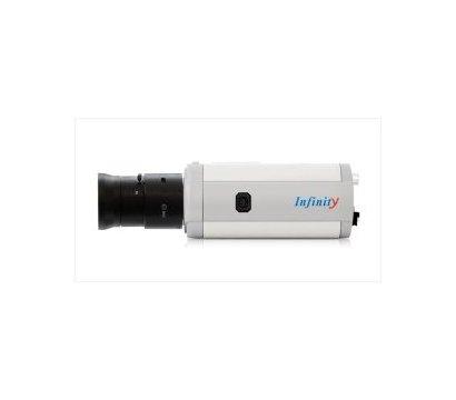 Фото №1 видеокамеры Infinity QC-DN600SDV