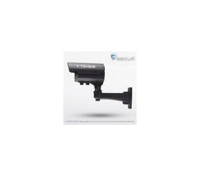 Фото №1 видеокамеры Tecsar W-650SN-40V-2
