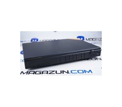 Фото №1 видеорегистратора Lux DVR Pro 16-FX3