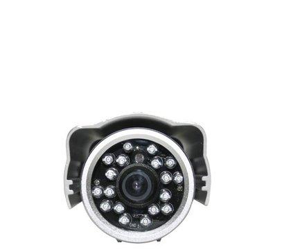 Фото №1 IP відеокамери Apexis LUX- J601-WS -IR