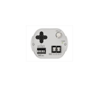 Фото №2 видеокамеры Infinity QC-DN600SDV