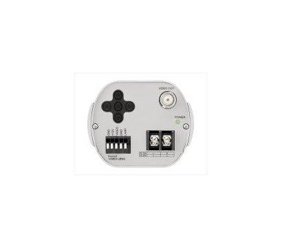 Фото №2 видеокамеры Infinity QC-TDN600SDV