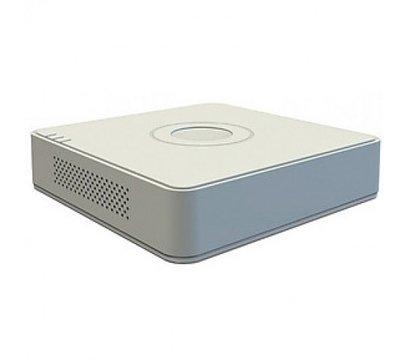 Фото IP видеорегистратора HikVision DS-7108NI-Q1/8P