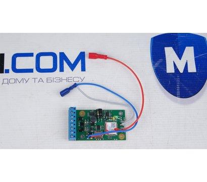 Фото №1 GSM сигнализации OKO-SX (платa)