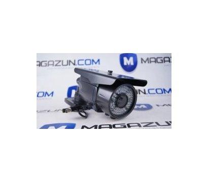 Фото №2 видеокамеры Lux 2090 SL