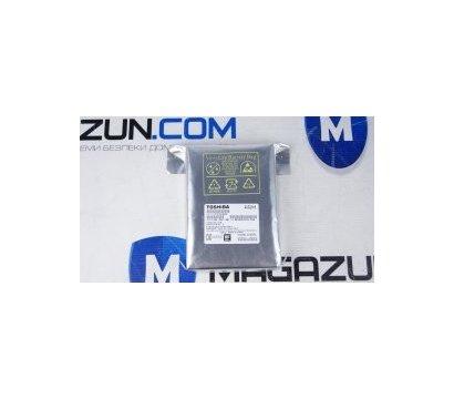 Фото №1 жесткого диска Toshiba 2TB 7200rpm 64MB 3.5 SATA III - DT01ACA200