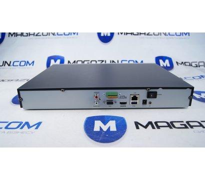 Фото №2 IP видеорегистратора HikVision DS-7608NI-K2