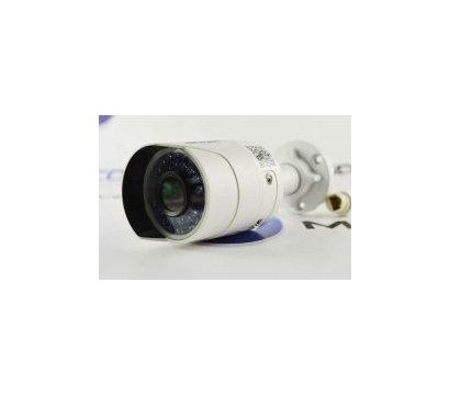Фото №1 IP відеокамери HikVision DS-2CD2020F-I (4мм)