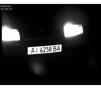 Фото №1 видеокамеры Atis AW-CAR180VF