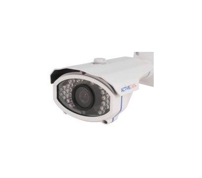Фото №1 видеокамеры ActiveCAM AC-A251IR1