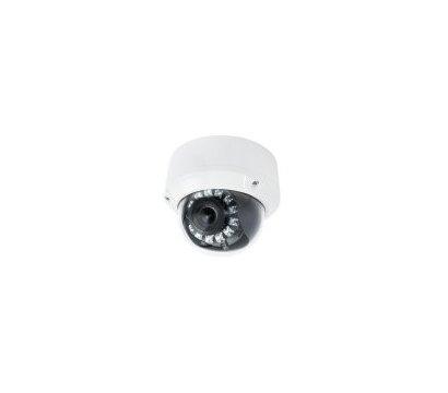 Фото №1 IP видеокамеры Infinity CVPD-5000AT 3312