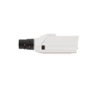 Фото №1 IP видеокамеры Infinity SR-2000EX