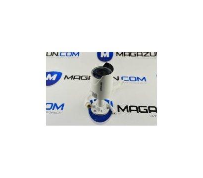 Фото №2 IP відеокамери HikVision DS-2CD2020F-I (4мм)