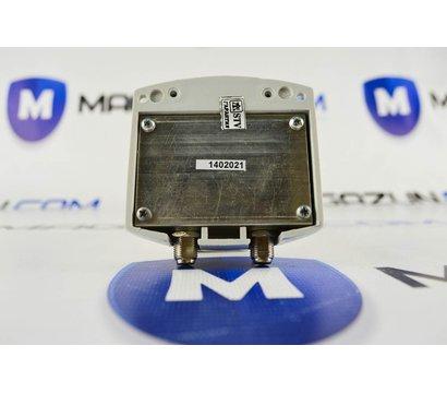 Фото №2 модулятора Viatec VM-107