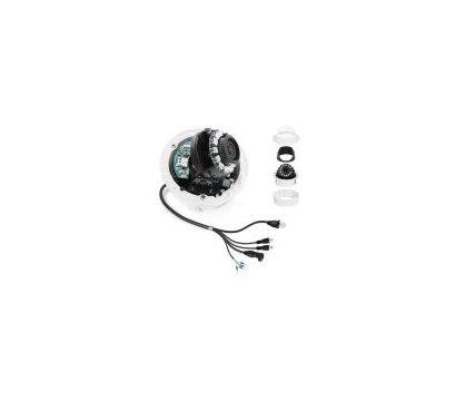 Фото №2 IP видеокамеры Infinity CXD-3000AT 3312