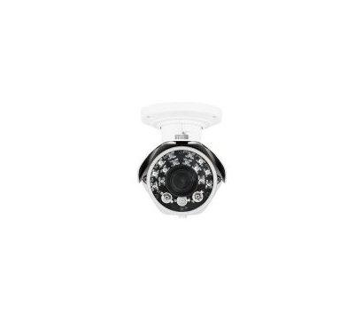 Фото №2 IP видеокамеры Infinity TPC-3000AT 3312