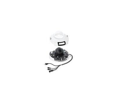 Фото №2 IP видеокамеры Infinity SRD-2000EX 36