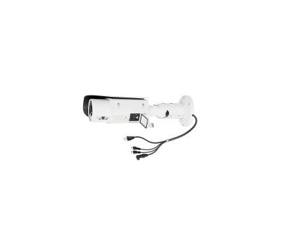 Фото №3 IP відеокамери Infinity TPC-2000EX 3312