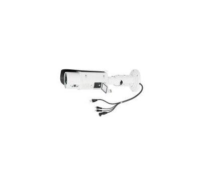 Фото №3 IP видеокамеры Infinity TPC-3000AT 3312
