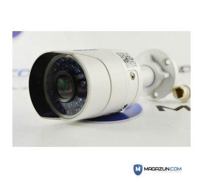 Фотография 5 цифровой видеокамеры HikVision DS-2CD2020F-I (4мм)