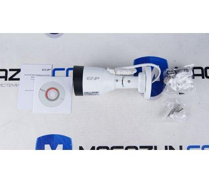 Фото №1 IP видеокамеры Dahua DH-IPC-B1B40P (2.8 мм)