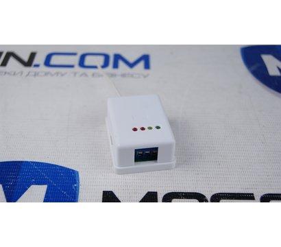 Фото №1 GSM сигнализации Astrel АТ-310 Шалена