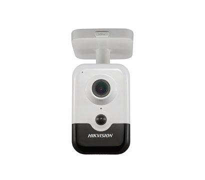 Фото №3 IP видеокамеры HikVision DS-2CD2443G0-I (2.8 мм)