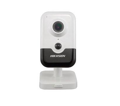 Фото №4 IP видеокамеры HikVision DS-2CD2443G0-I (2.8 мм)
