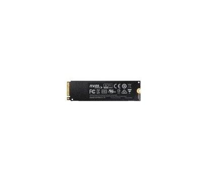 Фото №1  SSD Samsung 970 EVO series 250GB M.2 PCIe 3.0 x4 MLC — MZ-V7E250BW
