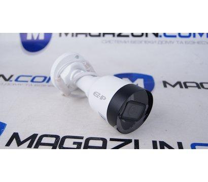 Фото №2 IP відеокамери Dahua DH-IPC-B1B20P (2.8 мм)