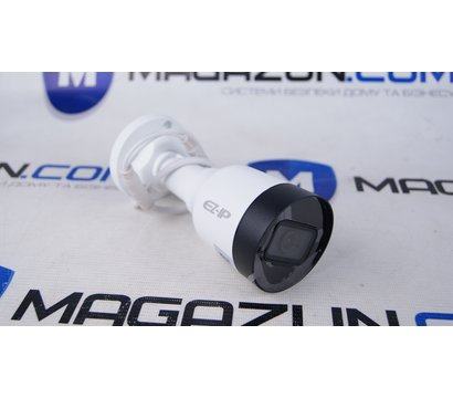 Фото №2 IP видеокамеры Dahua DH-IPC-B1B20P (2.8 мм)