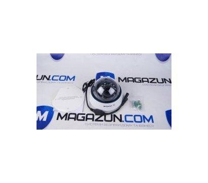 Фото №2 видеокамеры Tecsar AHDD-3M-20V-in