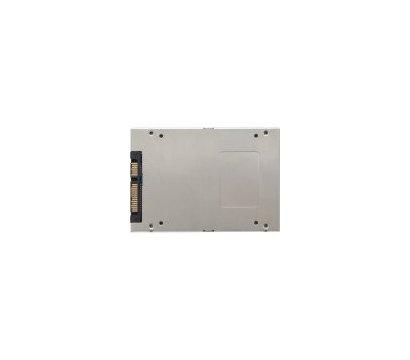 Фото №2  SSD Kingston SSDNow UV500 120GB 2.5 SATA III TLC — SUV500/120G