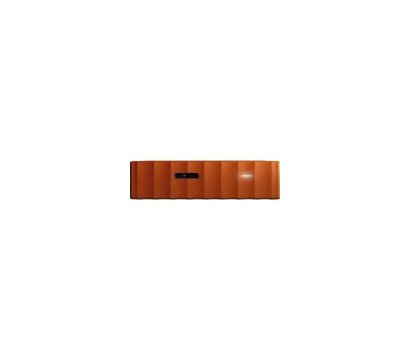 Фото №5 жесткого диска Western Digital My Passport 2TB 5400rpm 2.5 USB3.0 External Orange — WDBS4B0020BOR-WESN