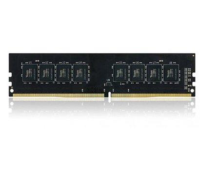 Фото модуля памяти Team Elite DDR4 8192Mb 266MHz — TED48G2666C1901