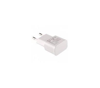 Фото №1 зарядного устройства LogicPower AC-006 5В 2А